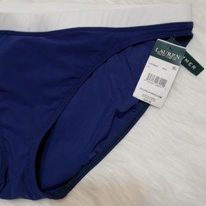 Ralph Lauren bikini bottom